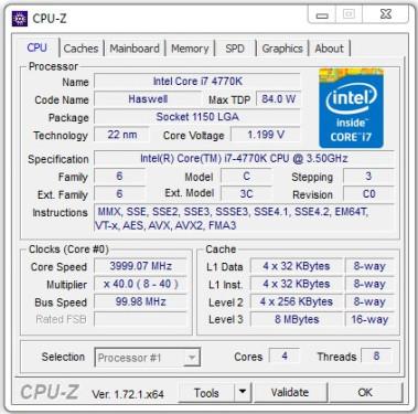 CPUz_4770K_4Ghz