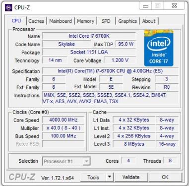 CPUz_6700K_4Ghz