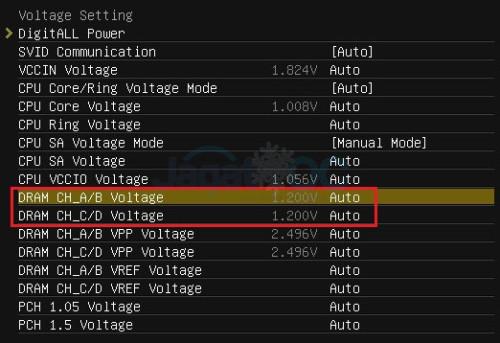 FURY32GB_BIOS_1