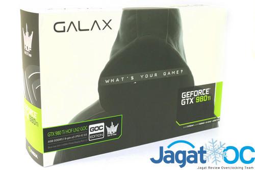 GTX980Ti_GOC_01