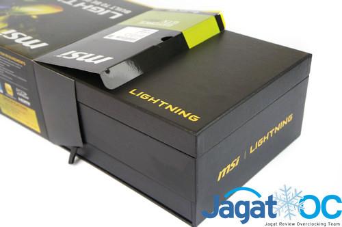 GTX980Ti_Lightning_05