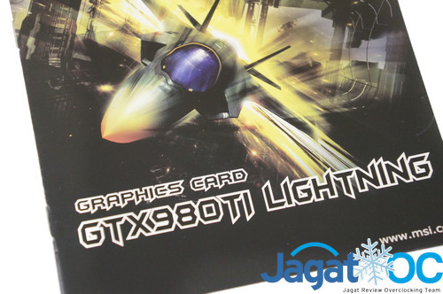 GTX980Ti_Lightning_09