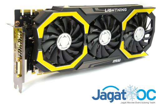 GTX980Ti Lightning 14