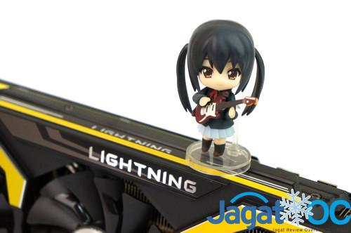 GTX980Ti Lightning 26