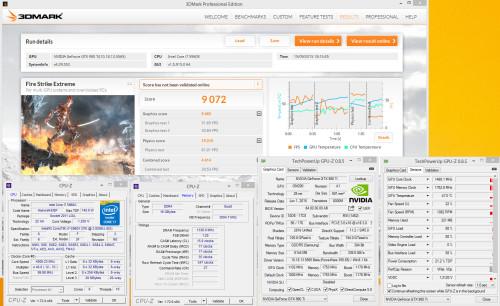 GTX980Ti_Lightning_3DMark_FSE