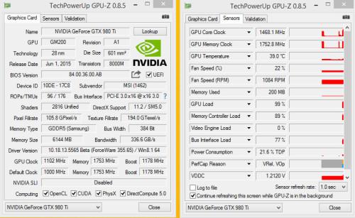 GTX980Ti_Lightning_GPUZ
