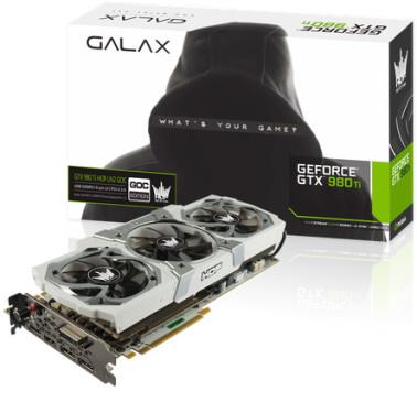 Galax_GTX980Ti_GOC
