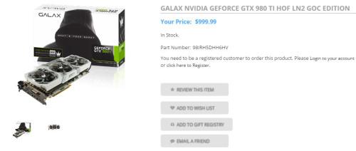 Galax_GTX980Ti_GOC_5