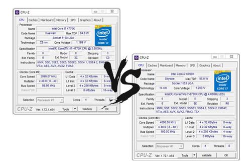 Haswell_vs_SKylake