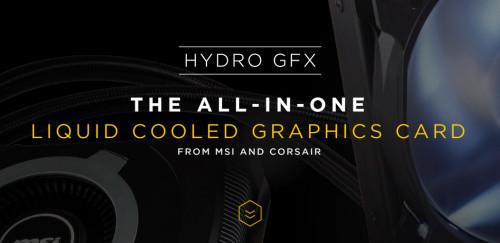 Hydro_GFX