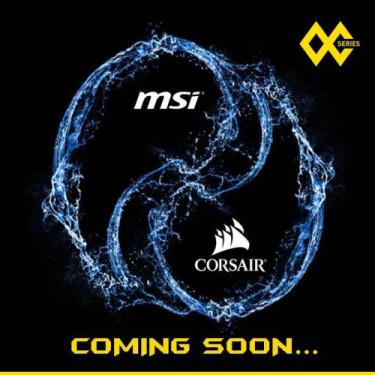 MSI_Corsair_water