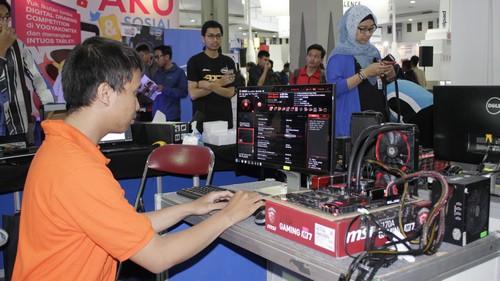 Mini OC Challenge ID-Cooling Final 02