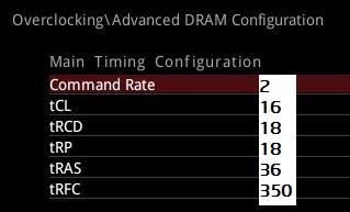 Skylake_OC_XTU_DDR43000_MSI_2