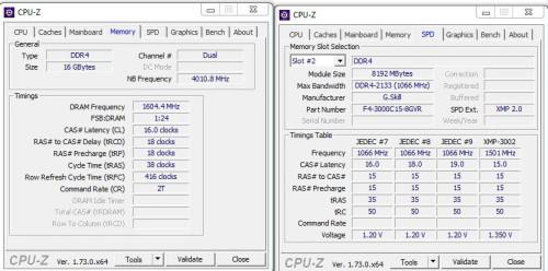 3200c16_CPUz