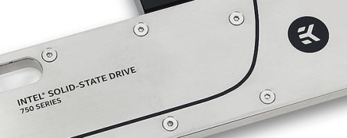 323_EKFC-I750-SSD_590(1)