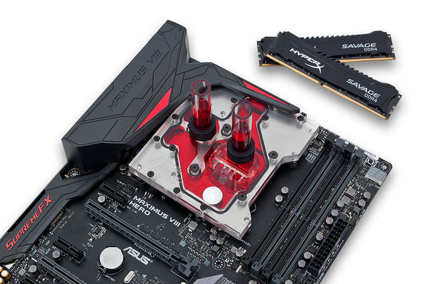 325 FB ASUS M8G Monoblock NP fitred 1200 w 600