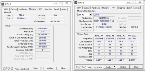3333c16_CPUz