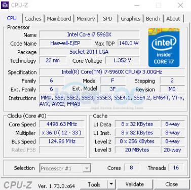 5960X_4500Mhz