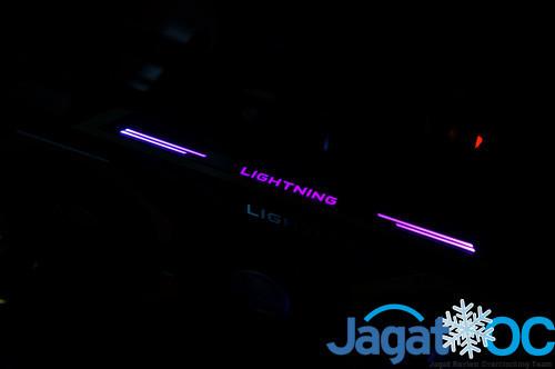 980Ti_Lightning_09