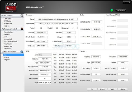 AMDOverdrive_2_Info