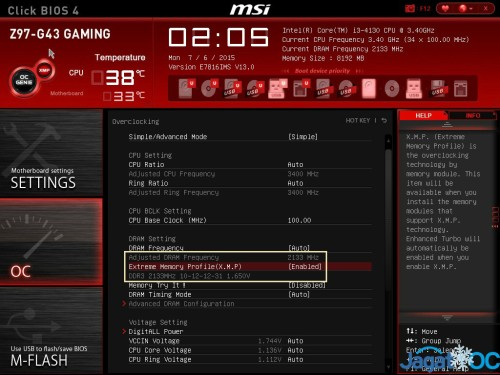 BIOS_2_XMP