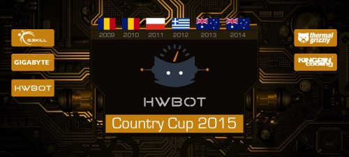Country Cup 2015 large news item 1000x450