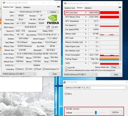 GPU1_2Ghz_1825V