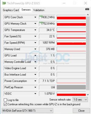 GPU_DEF_1430_1750