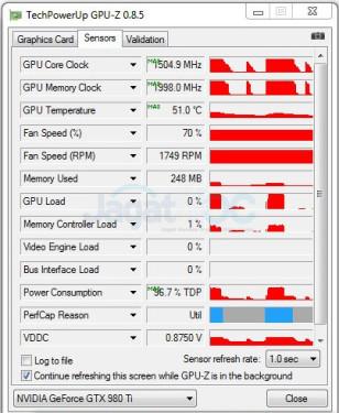 GPU_OC_1500_2000