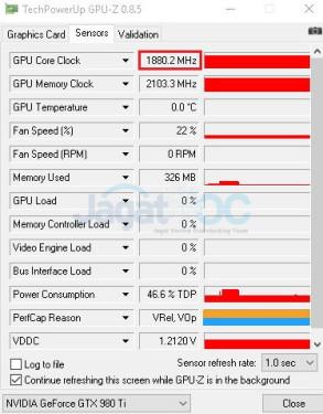 GTX_980TILightning_1880Mhz