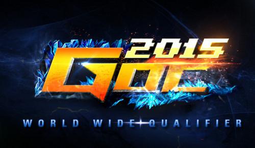 Galax_GOC2015