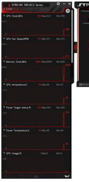 Monitor-Detail
