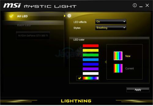 MysticLight_3