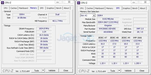 OC3200_CPUZ.