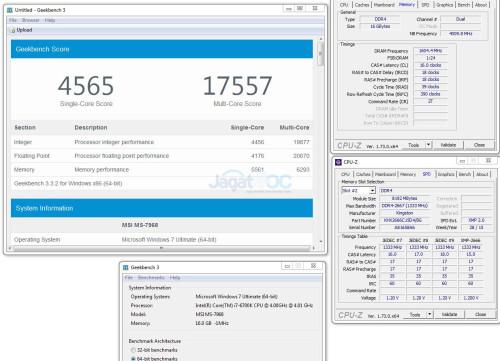 OC3200_GeekBenchStable