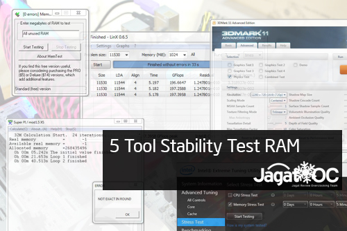 RAMStabilityTest JagatOC 1