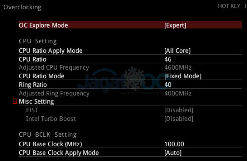 Setting_CPU_1