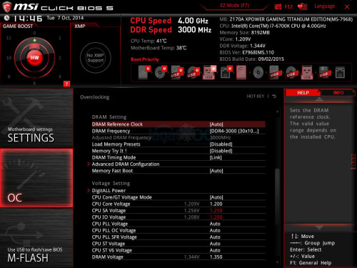 TeamElite2400_BIOS_OC1_3000_135V_1