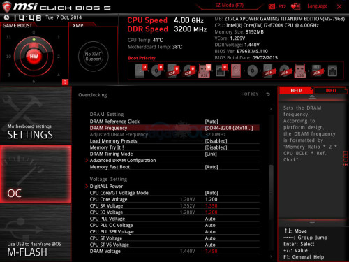 TeamElite2400_BIOS_OC1_3200_145V_1