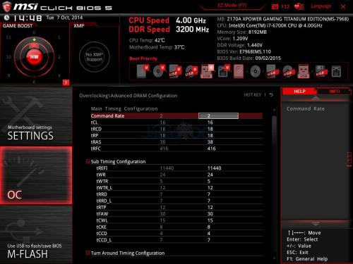TeamElite2400_BIOS_OC1_3200_145V_2