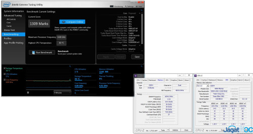 TeamElite2400_OC3200_XTU