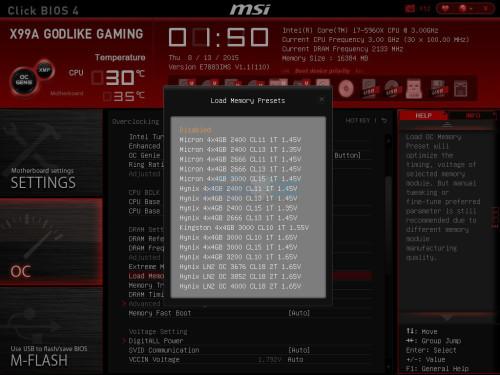 X99AGODLIKE_BIOS_04