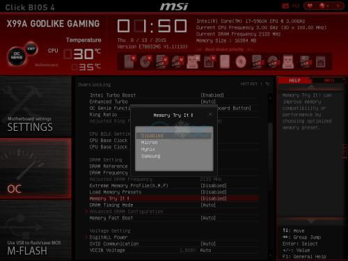 X99AGODLIKE_BIOS_05