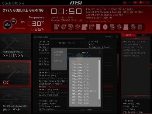 X99AGODLIKE_BIOS_06