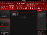 X99AGODLIKE_BIOS_12
