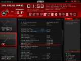 X99AGODLIKE_BIOS_15