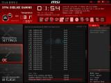 X99AGODLIKE_BIOS_19