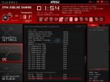 X99AGODLIKE_BIOS_20