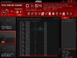 X99AGODLIKE_BIOS_21