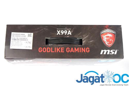 X99AGODLIKE_board_05